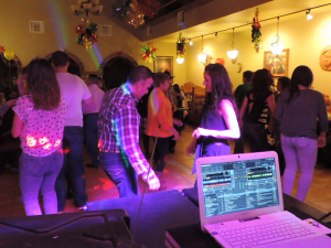 special-events-dj-services-01